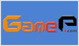 www.gameplazza.com