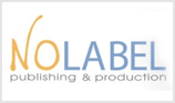 www.nolabel.be