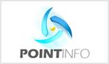 www.pointinfo.org
